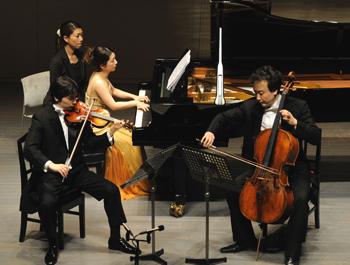 PianoTrioSample.jpg